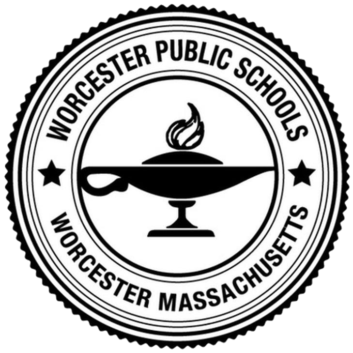 Worcester Night Life Continuing Education